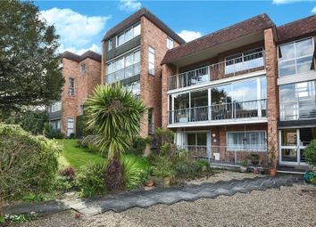 2 bed maisonette for sale in West Mount, The Mount, Guildford GU2