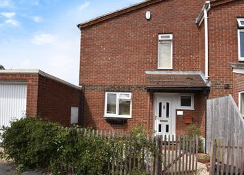 Thumbnail 3 bed semi-detached house to rent in Shrimpton Road, High Wycombe