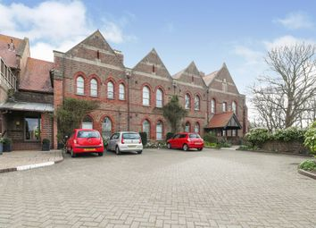 Rottingdean Place, Rottingdean, Brighton BN2. 2 bed flat for sale