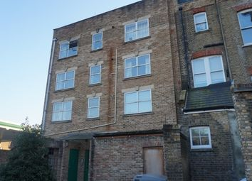 Thumbnail 2 bed flat to rent in Boone Street, London