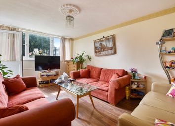 Thumbnail 2 bedroom flat for sale in Clement Close, Kensal Rise, London