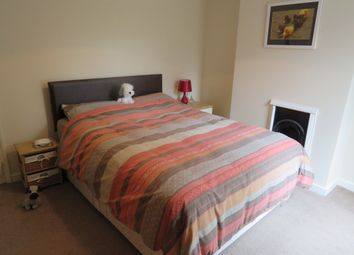 Thumbnail 2 bed terraced house for sale in Caxton Road, Beccles