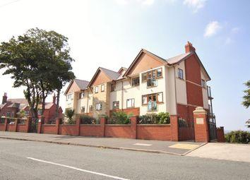 Thumbnail 3 bedroom flat to rent in Warren Drive, Wallasey, Wirral