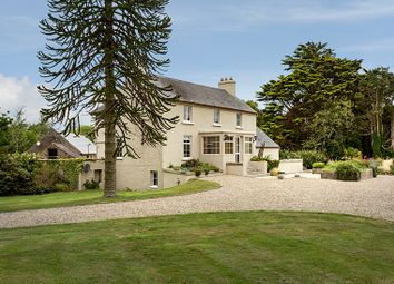 Thumbnail 5 bed country house for sale in Ballyfinogue House, Killinick, Wexford County, Leinster, Ireland