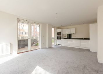 Thumbnail 3 bed flat to rent in Gayton Road, Harrow