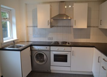 Thumbnail 2 bedroom terraced house for sale in Laburnum Road, Viewpark, Uddingston