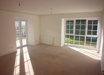 Thumbnail 3 bed barn conversion to rent in Muirhead, Dundee