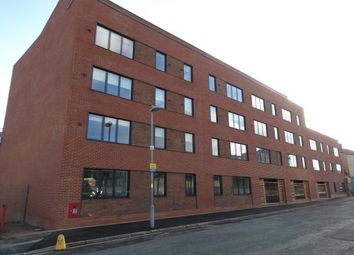 Thumbnail 2 bed flat to rent in 73 Gooch Street North, Birmingham