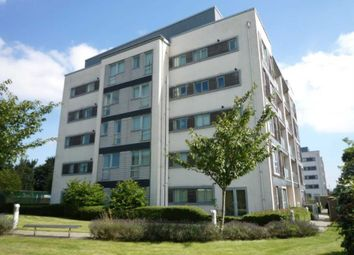 Thumbnail 2 bed flat to rent in Synergy 2, 427 Ashton Old Road, Beswick, Manchester