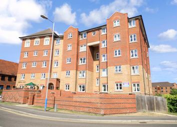 1 bed flat for sale in Medway Wharf Road, Tonbridge TN9