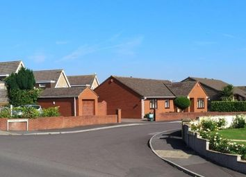 Thumbnail 3 bed bungalow for sale in Weston-Super-Mare, Somerset, .