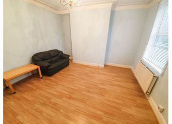 2 bed terraced house for sale in Oakley Grove, Leeds LS11