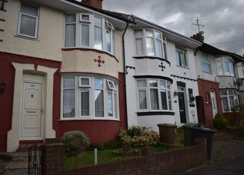 Thumbnail 3 bed semi-detached house to rent in Chester Avenue, Leagrave, Luton