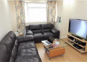 Thumbnail 3 bed flat to rent in Westcombe Road, 36, Croydon
