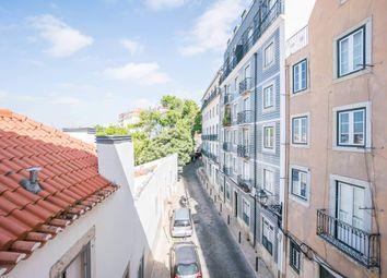 Thumbnail 2 bed apartment for sale in Rua Dos Cordoeiros, 1200-109 Lisboa, Portugal