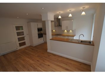 Thumbnail 2 bedroom flat to rent in Grove Street, Edinburgh