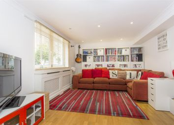 Thumbnail 2 bed flat for sale in Beatty Road, London