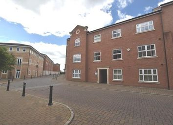 1 bed property for sale in Portland Point, Armstrong Drive, Worcester WR1