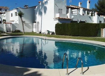 Thumbnail 3 bed terraced house for sale in El Paraiso, Estepona, Málaga, Andalusia, Spain