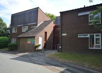 Thumbnail 2 bedroom flat to rent in Withywood Drive, Telford