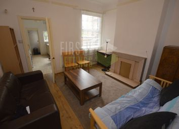 3 bed terraced house to rent in Welford Road, Clarendon Park LE2