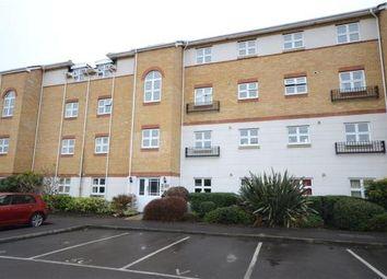 Thumbnail 2 bedroom flat for sale in Ogden Park, Bracknell, Berkshire