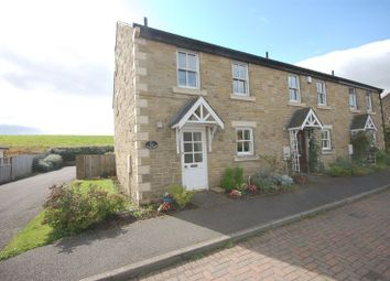 Thumbnail 4 bed property for sale in Bridge End, Stamfordham, Newcastle Upon Tyne