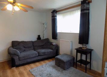 Thumbnail 1 bed property to rent in Delfan, Llangyfelach, Swansea