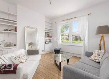 Thumbnail 2 bed flat for sale in Brondesbury Villas, Queens Park, London