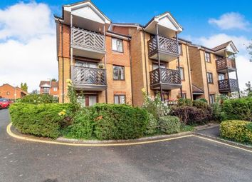 Thumbnail 1 bed maisonette for sale in St. Annes Court, Maidstone, Kent
