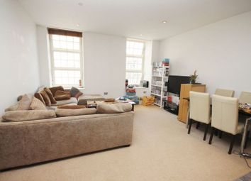 2 bed flat to rent in Paper Mill Yard, Norwich NR1