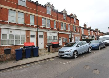 Thumbnail 2 bed property to rent in Salisbury Road, Barnet
