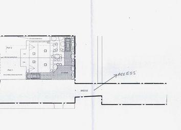 Land for sale in Former Tabernacle Chapel Site, Cross Brook Street, Blaenrhondda, Treherbert, Rhondda Cynon Taff. CF42