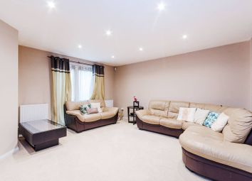 Thumbnail 2 bed property for sale in Hawes Close, Northwood