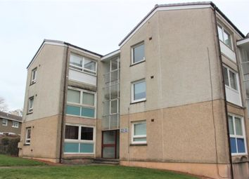 1 bed flat to rent in Dawson Avenue, East Kilbride, South Lanarkshire G75