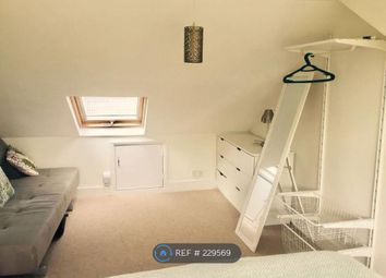 Thumbnail Room to rent in Exmouth Road, London