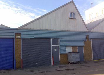 Thumbnail Commercial property to let in Cumberland Business Park, Cumberland Avenue, London