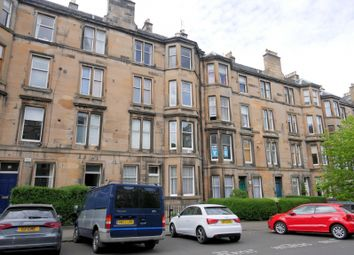 Thumbnail 1 bedroom flat to rent in Wellington Street, London Road, Edinburgh