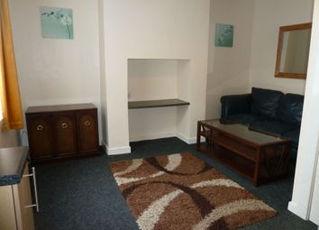 Thumbnail 2 bed terraced house to rent in Colwyn Avenue, Beeston, Leeds