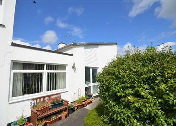 Thumbnail 3 bed end terrace house for sale in Treworder Road, Truro, Cornwall