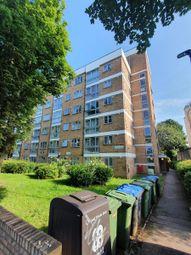 Thumbnail Flat to rent in Flat, Peascroft House, Willesden Lane, London