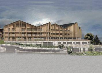 Thumbnail 2 bed apartment for sale in Saint Martin De Belleville, Savoie, France