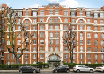 Thumbnail 2 bed flat for sale in Grove End House, Grove End Road, St. John's Wood, London