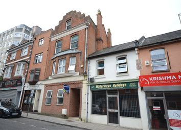 1 bed flat for sale in The Brassworks, 45 Station Road, Aldershot GU11
