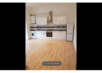 Thumbnail Room to rent in London, Crystal Palace