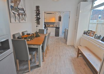 Thumbnail 3 bed terraced house for sale in Dryden Street, Hull, East Riding Of Yorkshire