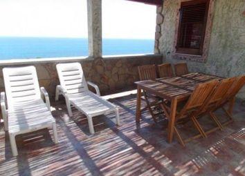 Thumbnail 2 bed semi-detached house for sale in 09040 Porto Corallo Ca, Italy