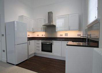Thumbnail 1 bed flat to rent in Ship Street, Brighton, East Sussex