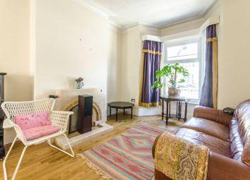 3 bed property for sale in Glenwood Road, Harringay N15