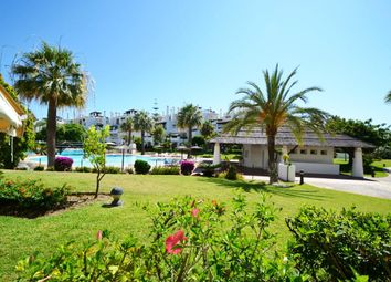 Thumbnail 1 bed apartment for sale in San Pedro De Alcantara, Marbella, Spain